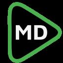 Opsscriptmd Visual Studio Marketplace